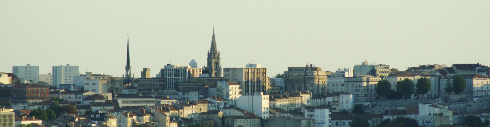 Christophe GRIS avocat à Angoulême
