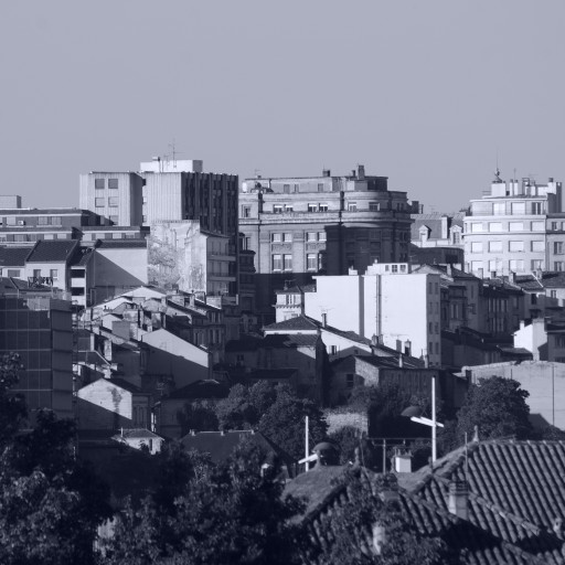 cropped-gris5967-1.jpg