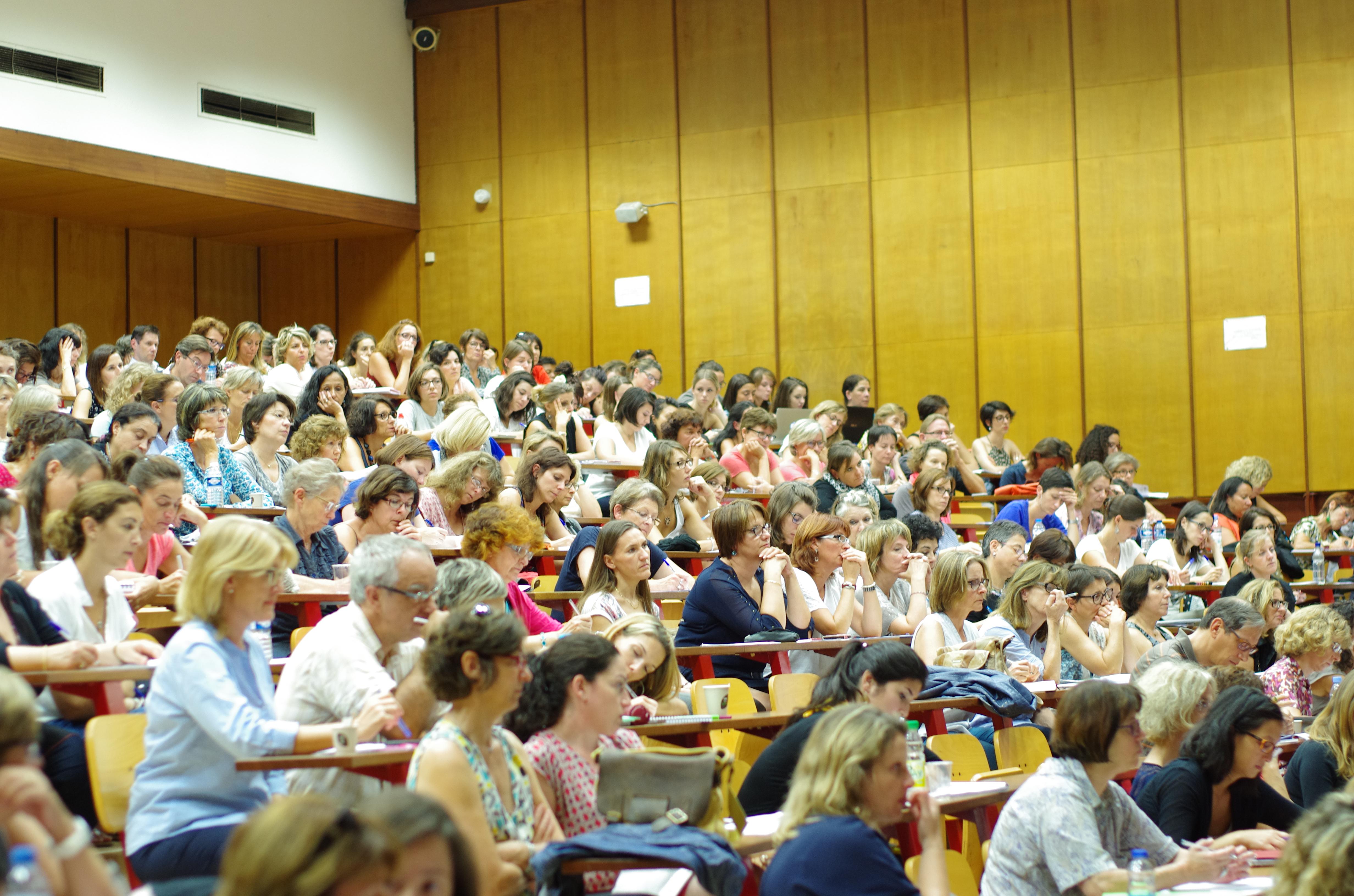 Etudiants en droit, conseil pour le cas pratique
