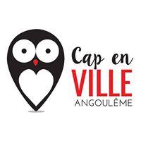 CAP EN VILLE