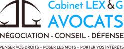 Cabinet Avocat LEX & G